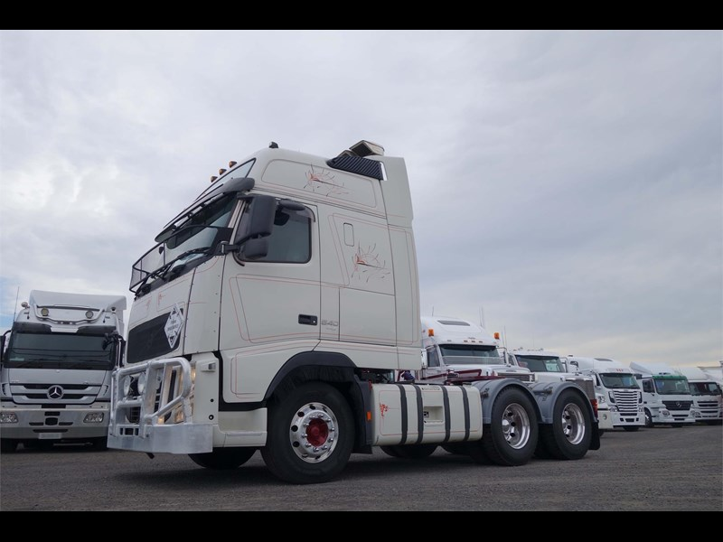 volvo fh12 770283 033