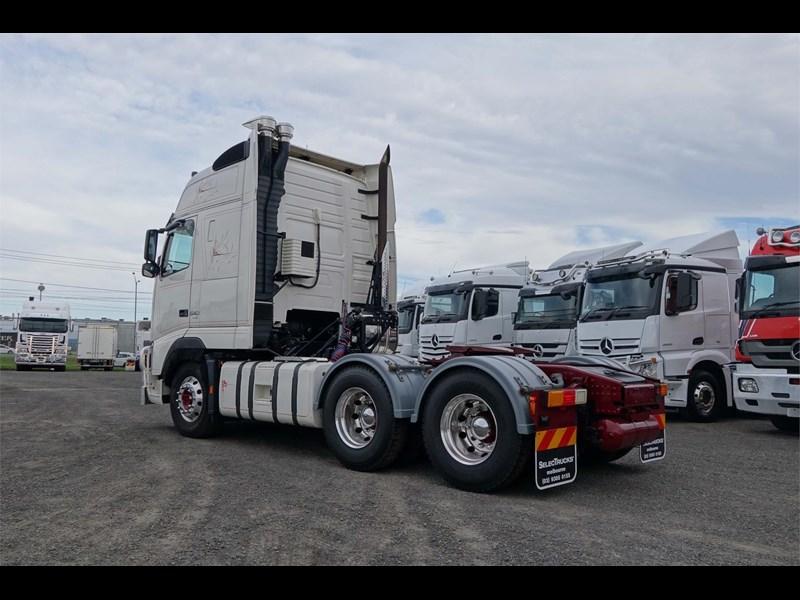 volvo fh12 770283 015