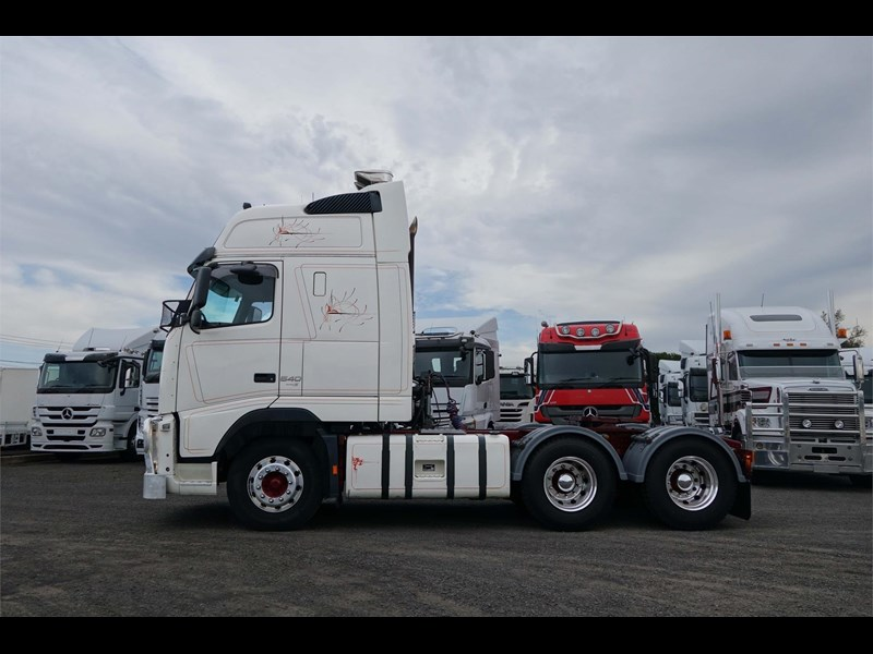 volvo fh12 770283 005