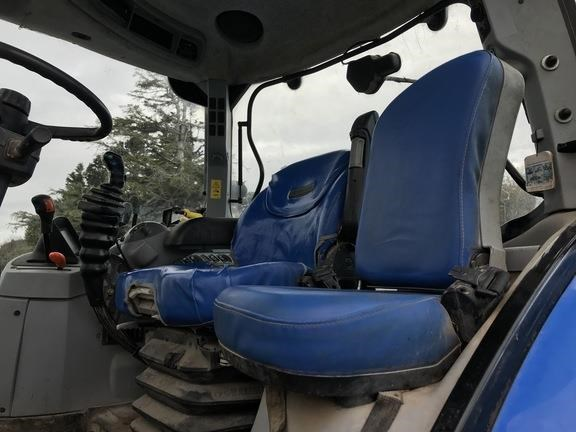 new holland t6030 775616 023