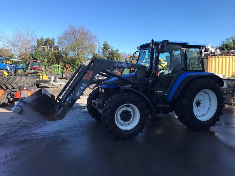new holland tl90 794037 005