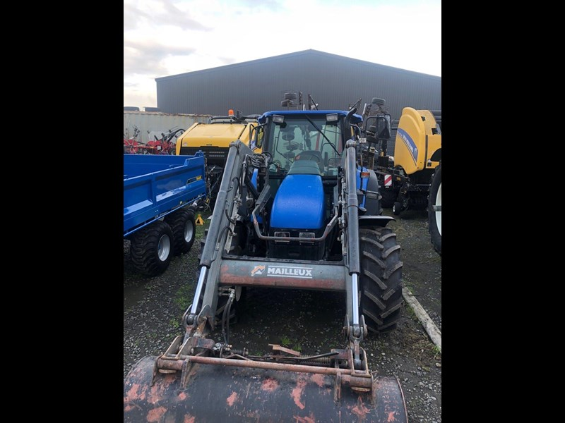 new holland tl90 794037 007