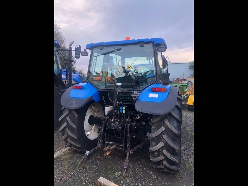 new holland tl90 794037 011