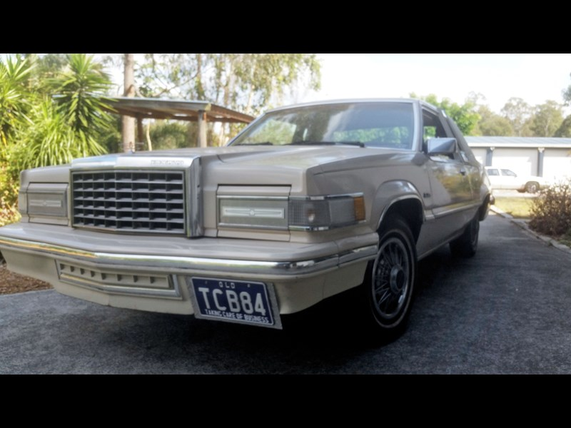 ford thunderbird 792515 005