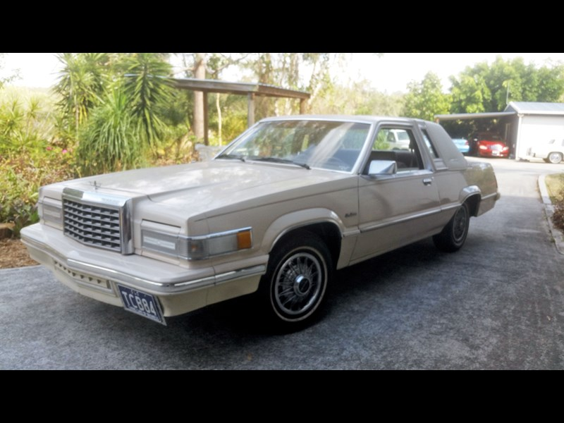 ford thunderbird 792515 001