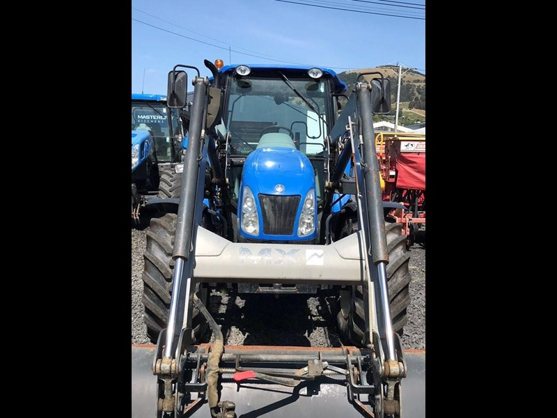 new holland t5070 754756 025