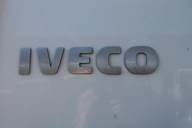 iveco daily 35s15 779356 051