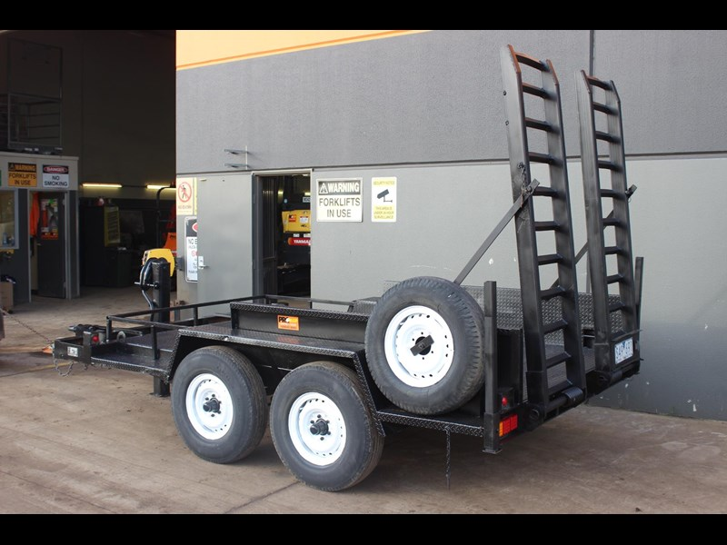 panton hill welding plant trailer 280080 003