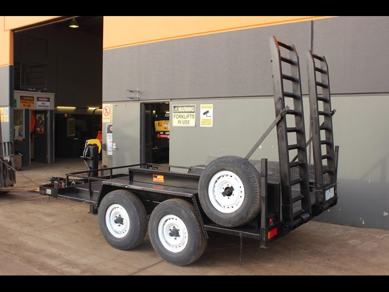 panton hill welding plant trailer 280080 005