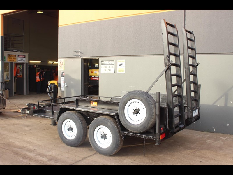 panton hill welding plant trailer 280080 009