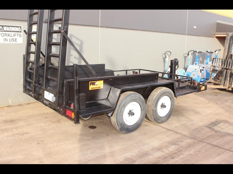 panton hill welding plant trailer 280080 023