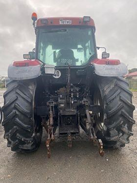case ih mx110 maxxum 799710 003