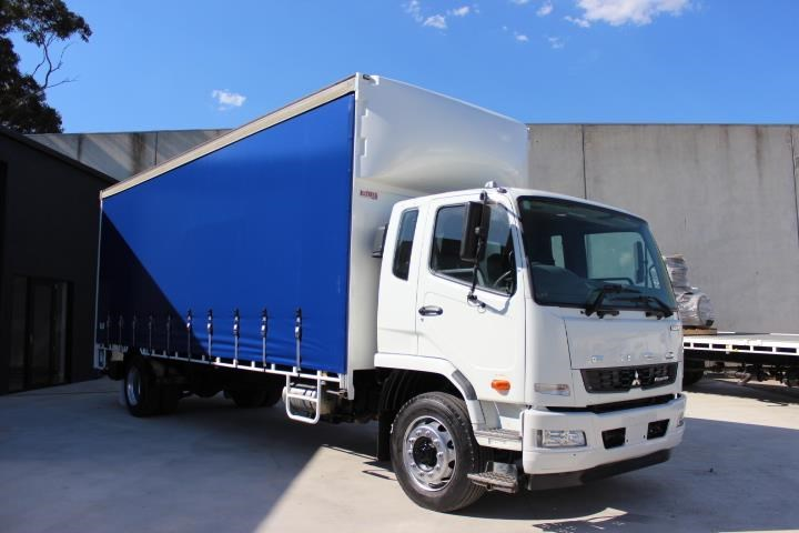 fuso fighter fm600 1627 800321 005