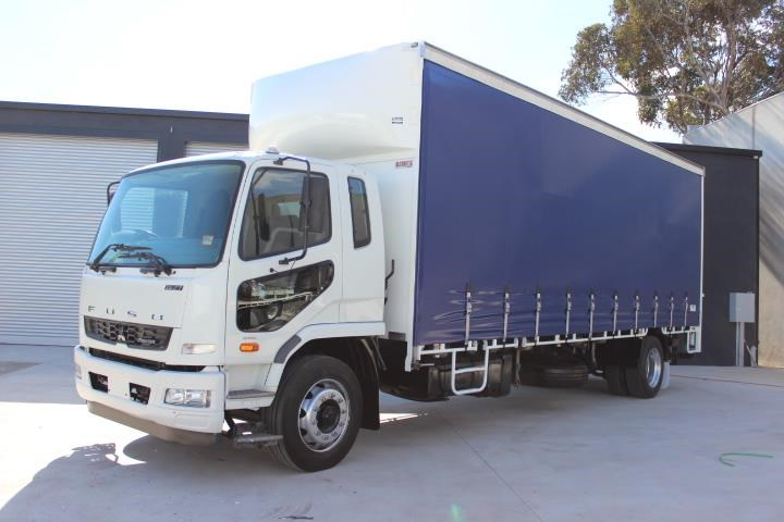 fuso fighter fm600 1627 800321 013