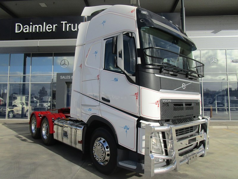 volvo fh540 790929 001