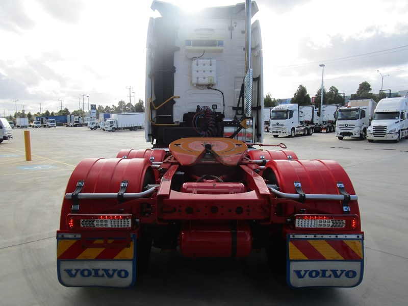 volvo fh540 790929 033