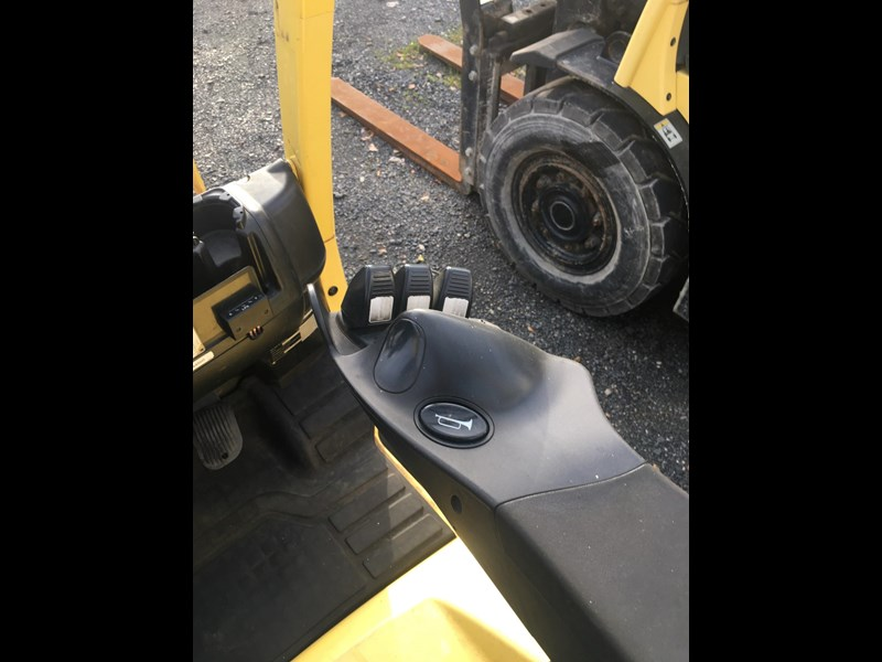 hyster h2.5ft 801040 015