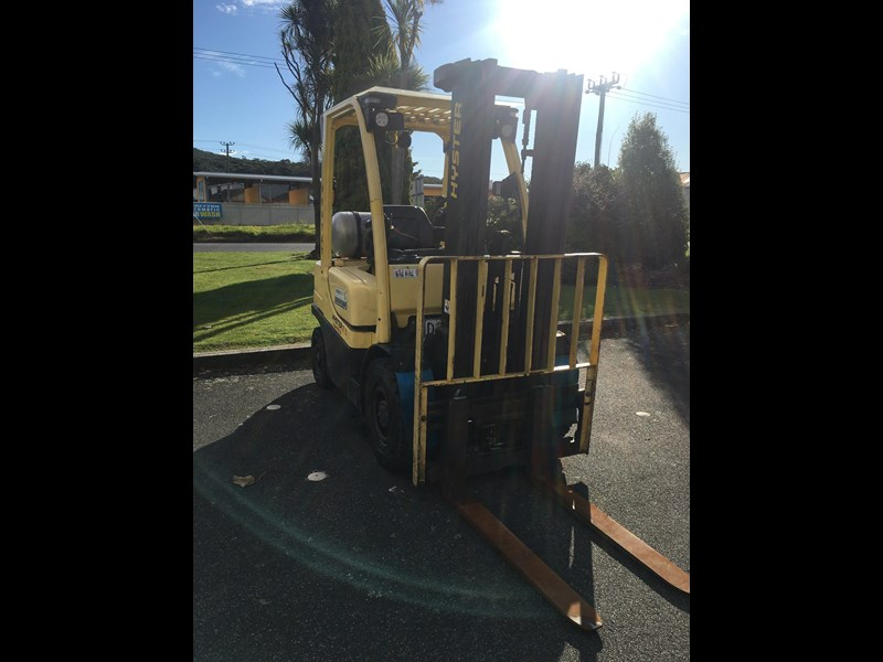 hyster h2.5ft 801040 003