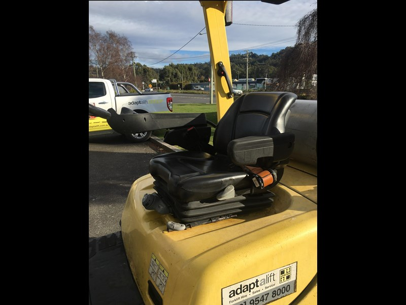 hyster h2.5ft 801040 013