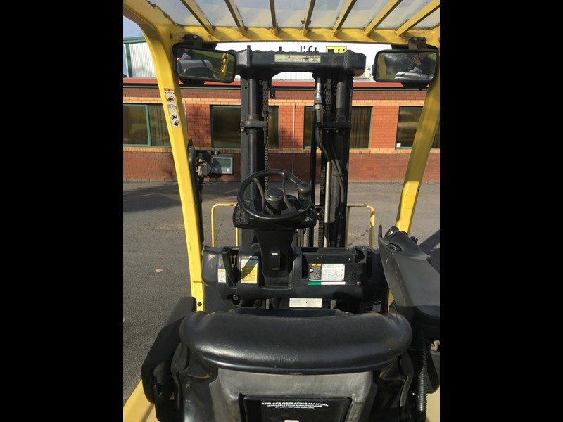 hyster h2.5ft 801040 011