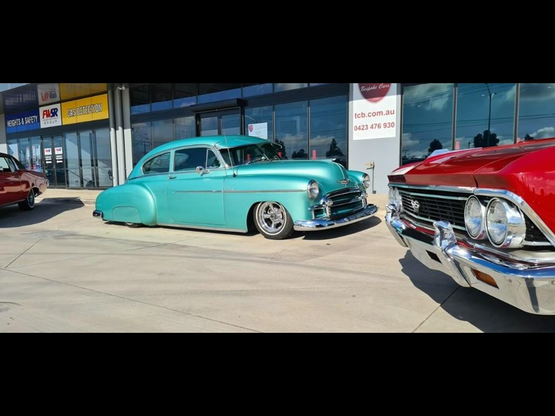 chevrolet bel air 800982 011