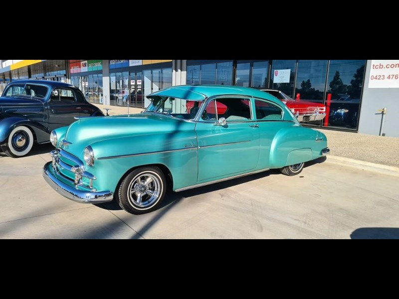chevrolet bel air 800982 033