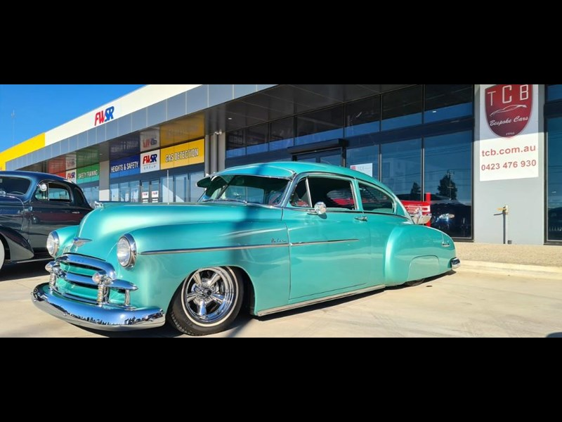 chevrolet bel air 800982 035