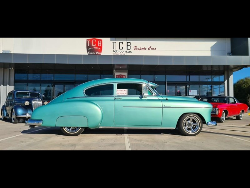 chevrolet bel air 800982 069
