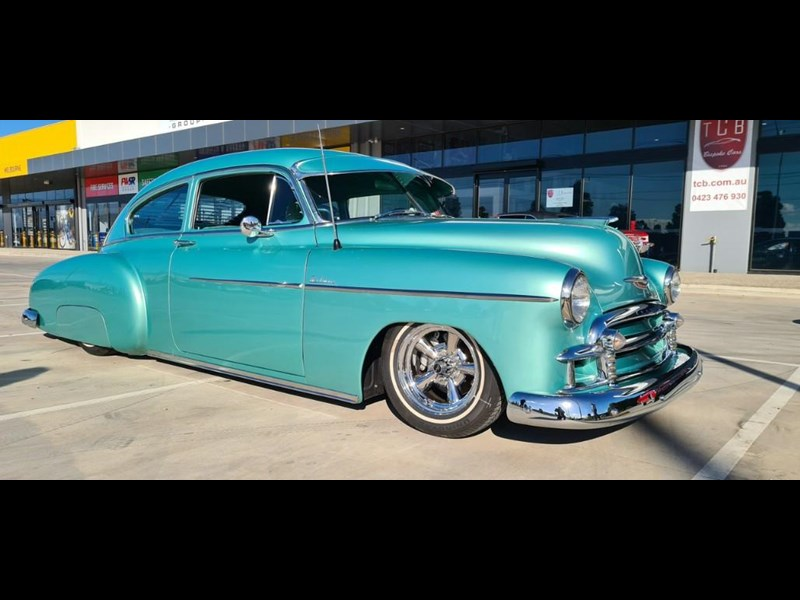 chevrolet bel air 800982 077