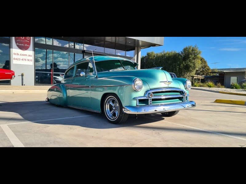 chevrolet bel air 800982 093