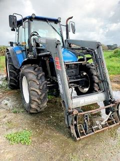 new holland tl90 801309 005