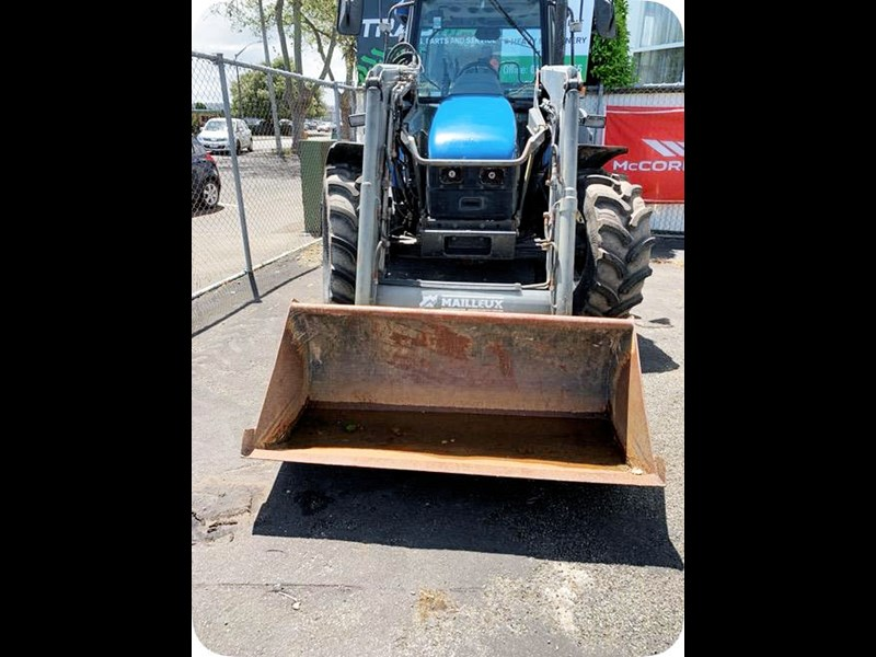 new holland tl90 801309 007