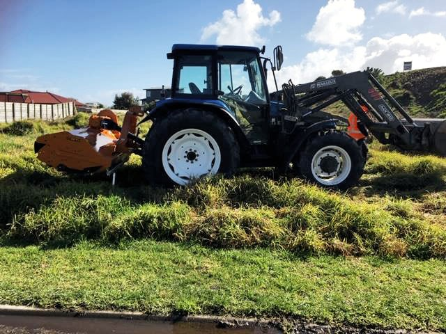 new holland tl90 801309 003