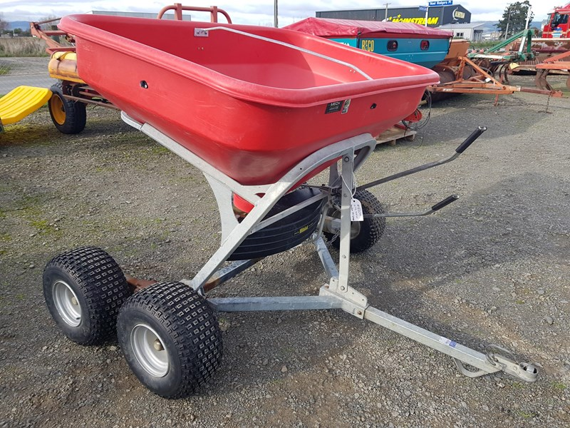 walco 675 atv spreader 801937 001