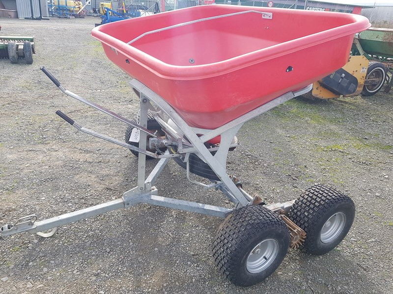 walco 675 atv spreader 801937 007