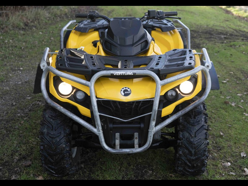 can-am outlander 570 dps 802540 007