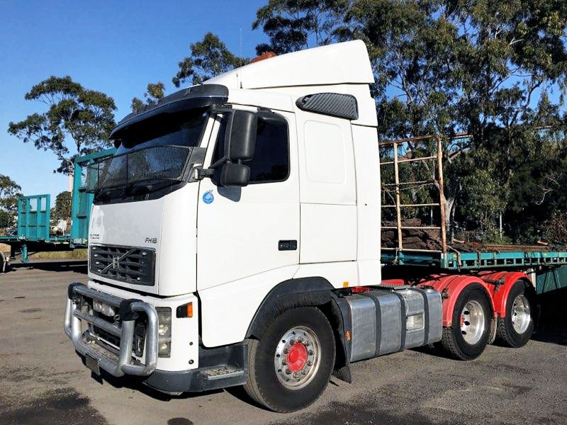 volvo fh16 802649 001