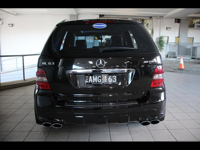 mercedes-benz ml 802754 013