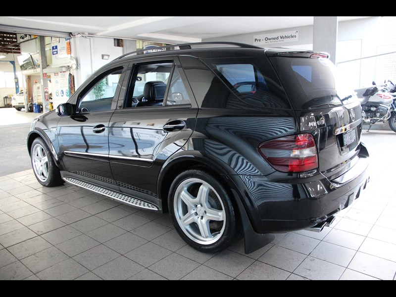mercedes-benz ml 802754 017
