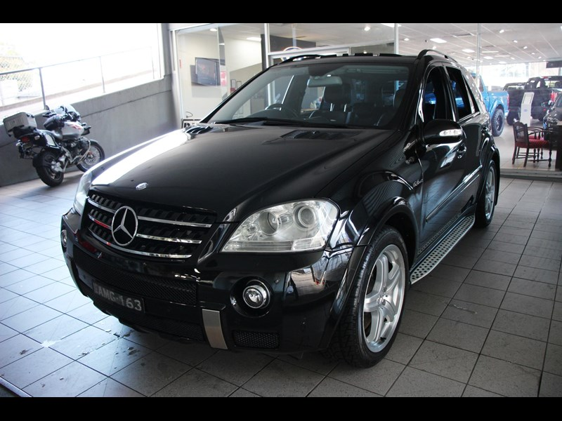 mercedes-benz ml 802754 019