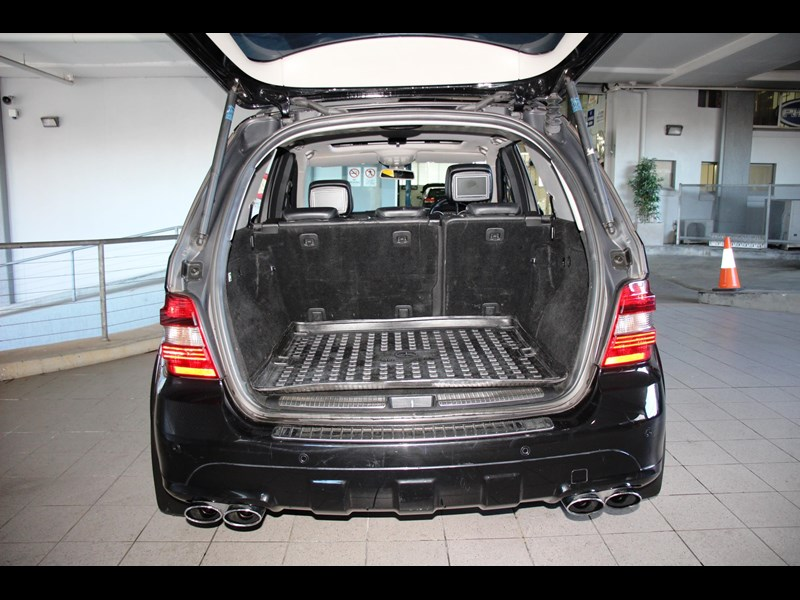 mercedes-benz ml 802754 029