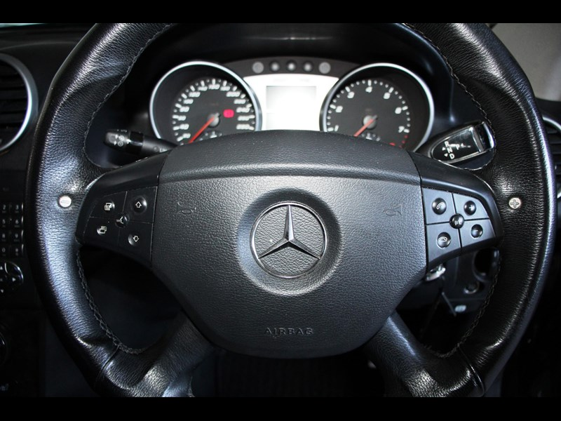 mercedes-benz ml 802754 045