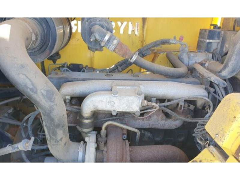 hyster h12.00xl 802881 011