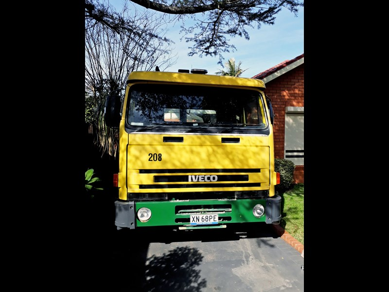 iveco acco 2350g 803174 003