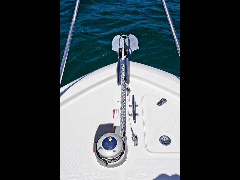 boston whaler 285 conquest 245299 053