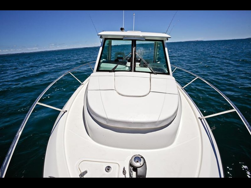 boston whaler 285 conquest 245299 055