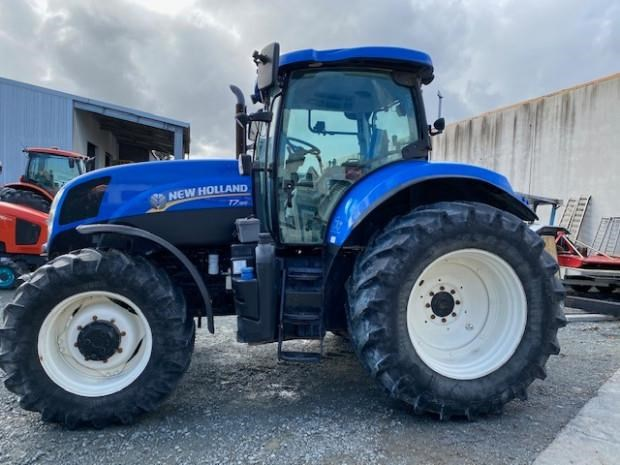 new holland t7.185 803641 001