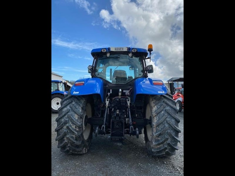 new holland t7.185 803641 005