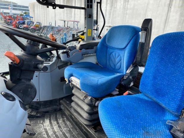 new holland t7.185 803641 007