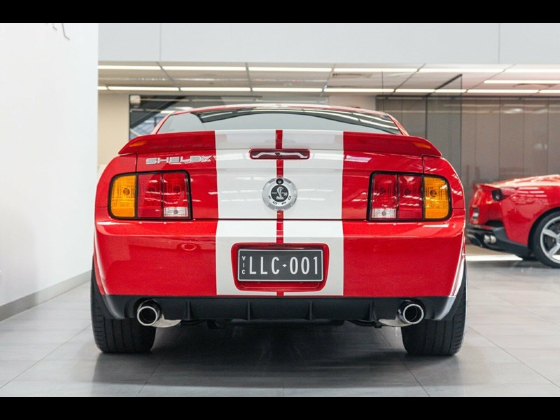 ford mustang 803715 017